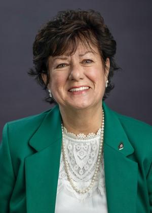 Vicki B. Foster