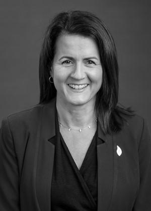 Amy McMaken