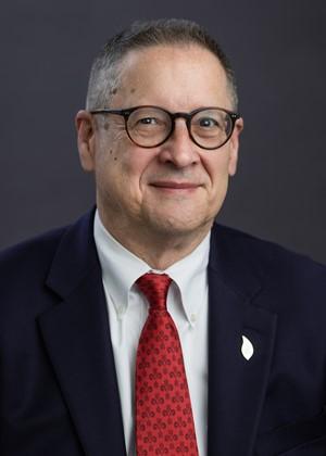Peter Schindler