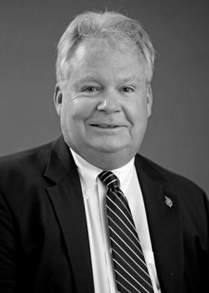 Steven A. Lamb, M.D.