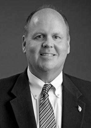 Jeffrey C. Moritz