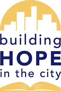 Embedded Image for: Building Hope in the City (2021226114357996_image.png)