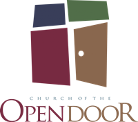 Embedded Image for: Church of the Open Door (2021226114920298_image.png)