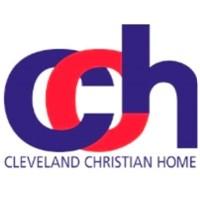 Embedded Image for: Cleveland Christian Home (2021226115252811_image.jpg)