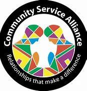 Embedded Image for: Community Service Alliance (2021226115656406_image.jpg)