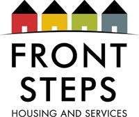 Embedded Image for: Front Steps Housing and Services (2021226123240230_image.jpg)