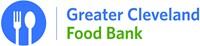 Embedded Image for: Greater Cleveland Food Bank (2021226123441692_image.jpg)