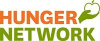 Embedded Image for: Hunger Network of Greater Cleveland (202122612411467_image.jpg)