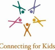 Embedded Image for: Connecting for Kids (202122612550535_image.jpg)