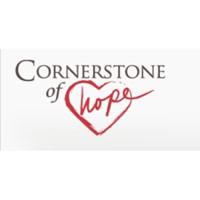 Embedded Image for: Cornerstone of Hope (202122612636929_image.jpg)