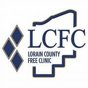 Embedded Image for: Lorain County Free Clinic (20212261316183_image.jpg)