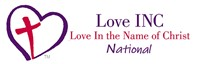Embedded Image for: Love, Inc. (2021226132437306_image.jpg)