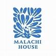Malachi House Logo