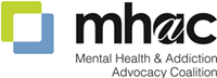 MHAC Logo