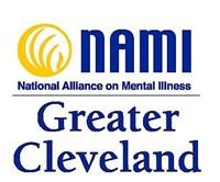 Embedded Image for: NAMI Greater Cleveland (2021226134043102_image.jpg)