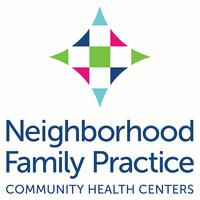 Neighborhood Practice Logo