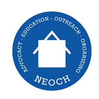 NEOCH Logo