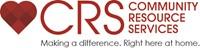 Community Resource Services Logo